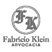 Fabricio Klein Advocacia