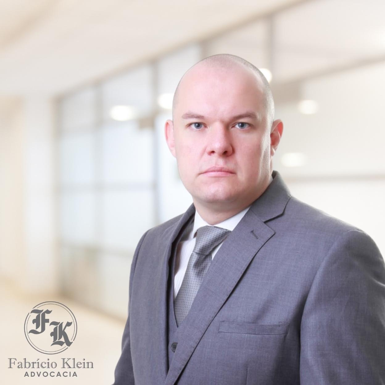 Advogado - OAB/DF 36.733 | OAB/RS 86.609A