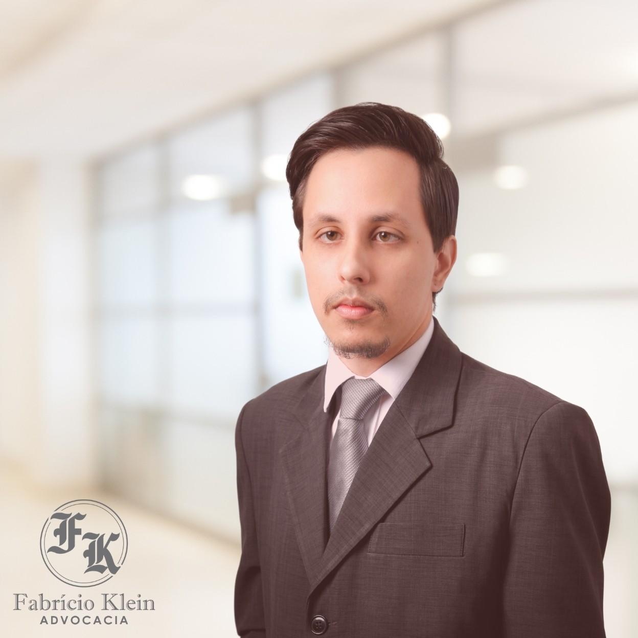 Advogado - OAB/DF 53.443