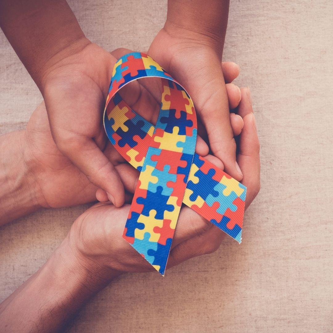 Transtorno Espectro Autista