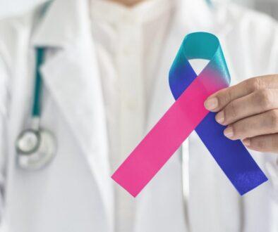 Klein - Isenção IR Cancer